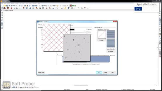Home Designer 2022 Latest Version Download-Softprober.com