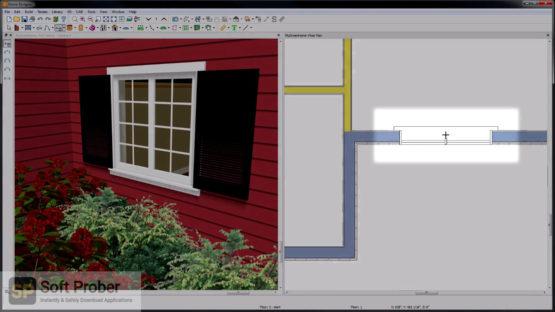 Home Designer 2022 Offline Installer Download-Softprober.com