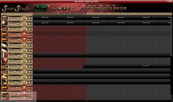 Swar Systems Swar Studio 2 Direct Link Download-Softprober.com