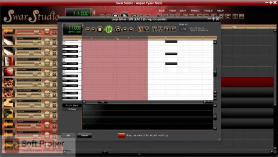 Swar Systems Swar Studio 2 Latest Version Download-Softprober.com