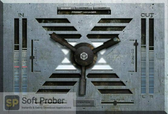 Type Writer Audio X Direct Link Download-Softprober.com