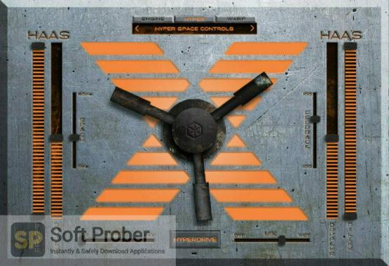 Type Writer Audio X Offline Installer Download-Softprober.com