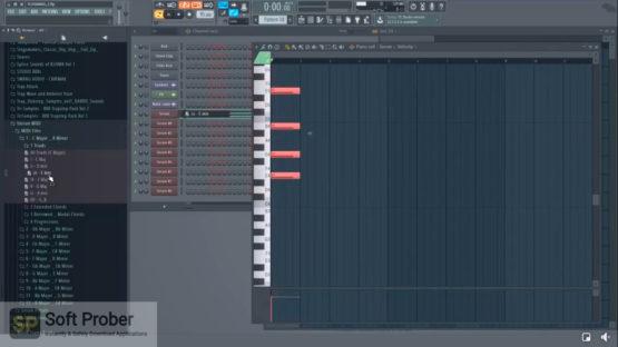 Unison MIDI Chord Pack (MIDI) Direct Link Download-Softprober.com