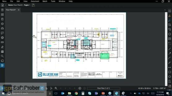 Bluebeam Revu 2021 Latest Version Download Softprober.com