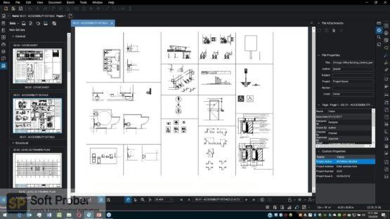 Bluebeam Revu 2021 Offline Installer Download Softprober.com