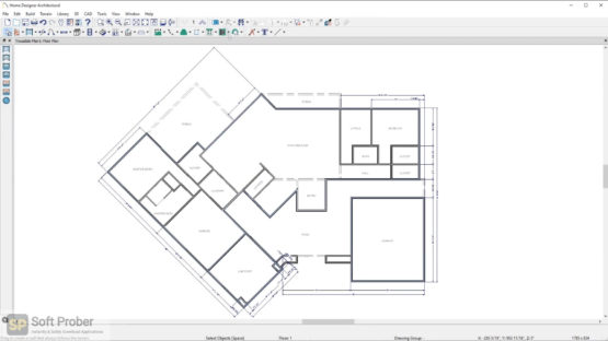 Chief Architect Home Designer Pro 2022 Direct Link Download Softprober.com