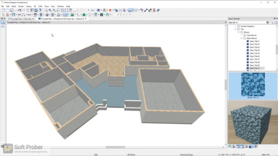 Chief Architect Home Designer Pro 2022 Latest Version Download Softprober.com
