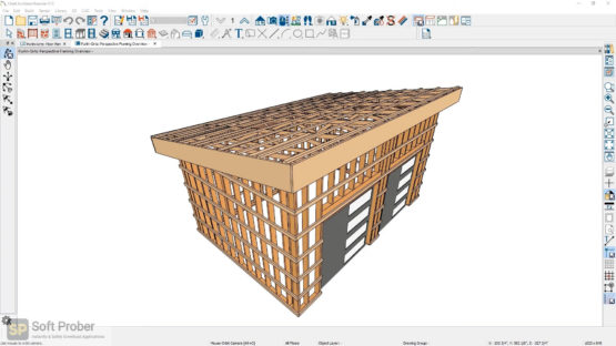 Chief Architect Premier X13 2021 Direct Link Download Softprober.com
