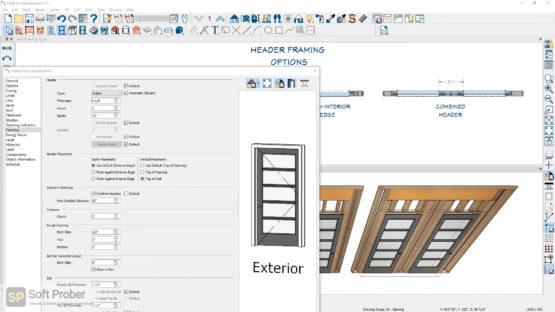 Chief Architect Premier X13 2021 Offline Installer Download Softprober.com