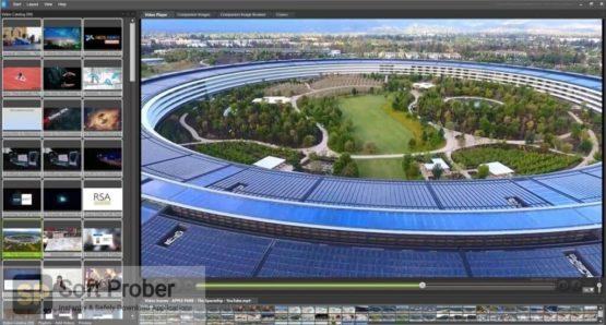 Fast Video Cataloger 2021 Direct Link Download-Softprober.com