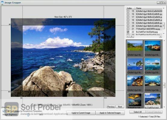 Graphics Converter Pro 2021 Latest Version Download-Softprober.com