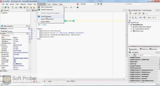 Interval Software Envision Image Library 2021 Latest Version Download Softprober.com
