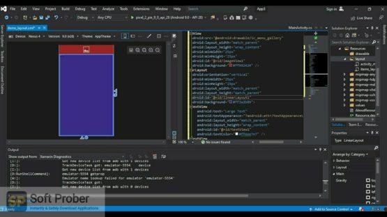 LiveXAML for Xamarin Forms 2021 Latest Version Download Softprober.com
