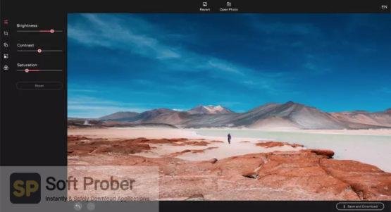 Movavi Picverse 2021 Direct Link Download Softprober.com
