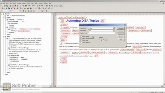 PTC Arbortext Family 2021 Offline Installer Download Softprober.com