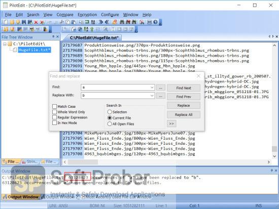 PilotEdit 2021 Latest Version Download-Softprober.com