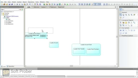 SAP PowerDesigner 2021 Offline Installer Download Softprober.com