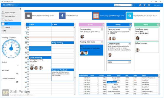 TMS Component Pack 2021 Direct Link Download Softprober.com