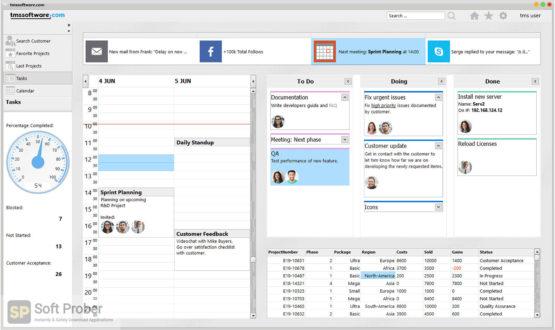 TMS Component Pack 2021 Latest Version Download Softprober.com