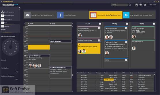 TMS Component Pack 2021 Offline Installer Download Softprober.com