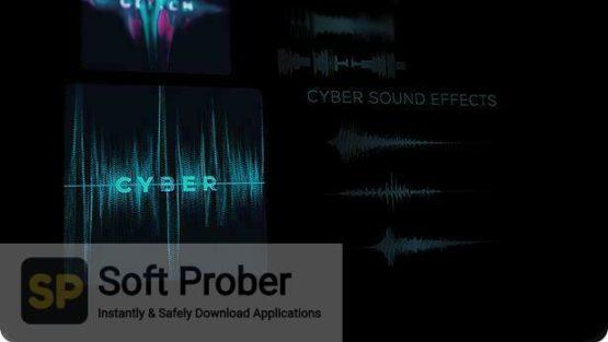 VideoHive Montage Presets for Premiere Pro Direct Link Download Softprober.com
