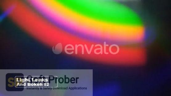 VideoHive Transitions Mega Pack Latest Version Download-Softprober.com