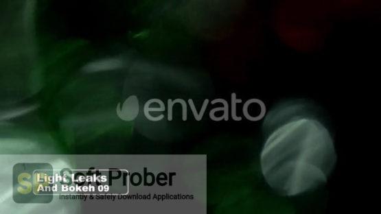 VideoHive Transitions Mega Pack Offline Installer Download-Softprober.com
