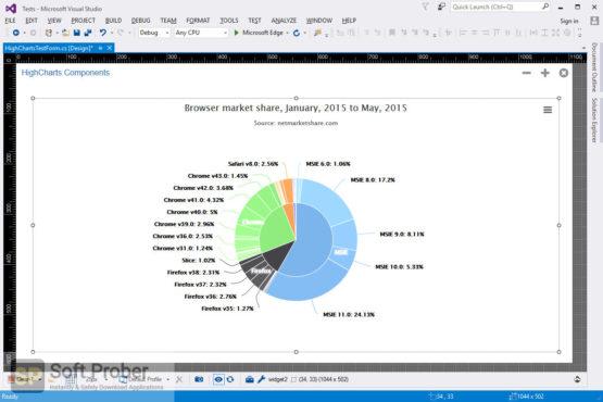 Wisej Framework 2021 Offline Installer Download Softprober.com