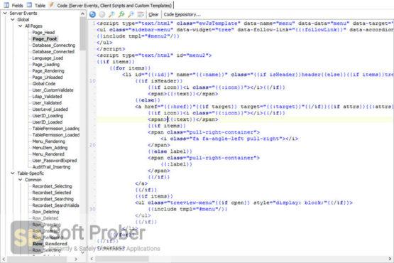 e World Tech PHPMaker 2022 Offline Installer Download Softprober.com