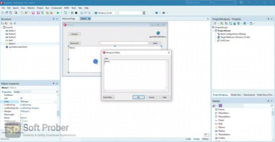 eSeGeCe sgcWebSockets Enterprise 2021 Latest Version Download Softprober.com