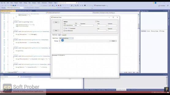eSeGeCe sgcWebSockets Enterprise 2021 Offline Installer Download Softprober.com