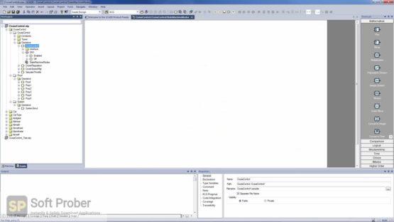 ANSYS SCADE 2021 Direct Link Download Softprober.com
