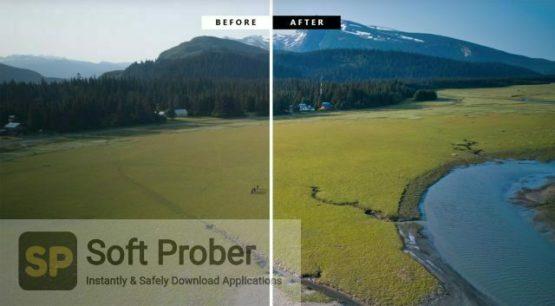 AirMagic Creative Edition 2021 Latest Version Download Softprober.com