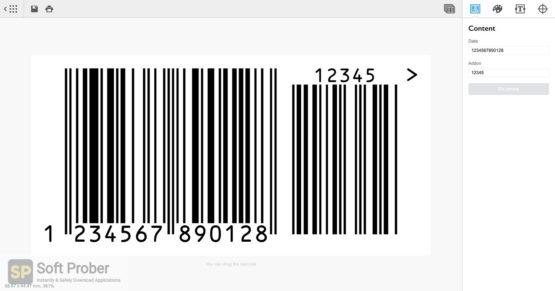 Appsforlife Barcode 2021 Latest Version Download Softprober.com