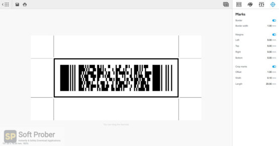 Appsforlife Barcode 2021 Offline Installer Download Softprober.com