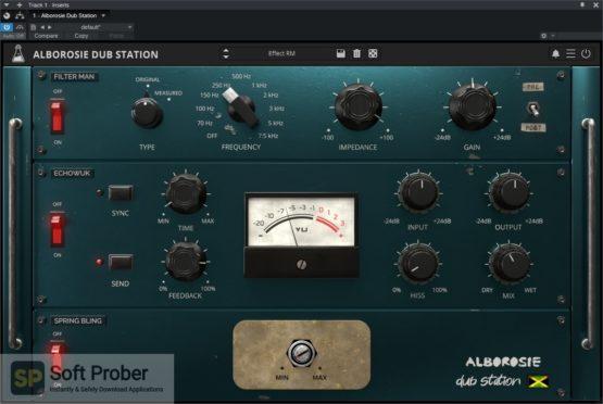 AudioThing Effect Bundle 2021 Direct Link Download Softprober.com