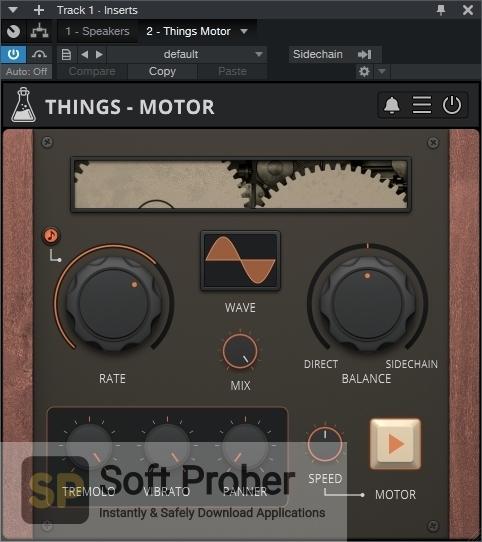 AudioThing Effect Bundle 2021 Latest Version Download Softprober.com