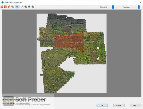 CAD Earth For AutoCAD 2017 2022 Direct Link Download Softprober.com