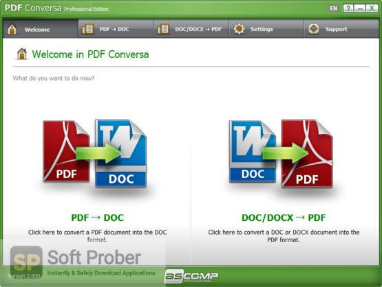 PDF Imager 2021 Latest Version Download Softprober.com
