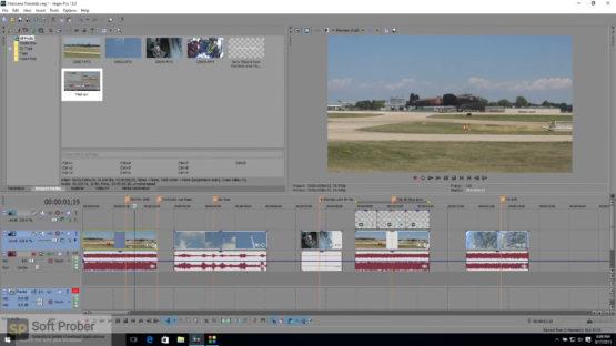 ProDAD VitaScene 2021 Direct Link Download Softprober.com