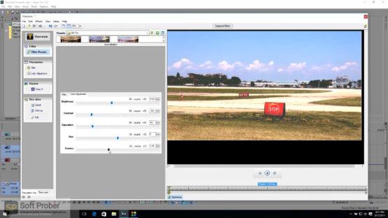 ProDAD VitaScene 2021 Latest Version Download Softprober.com