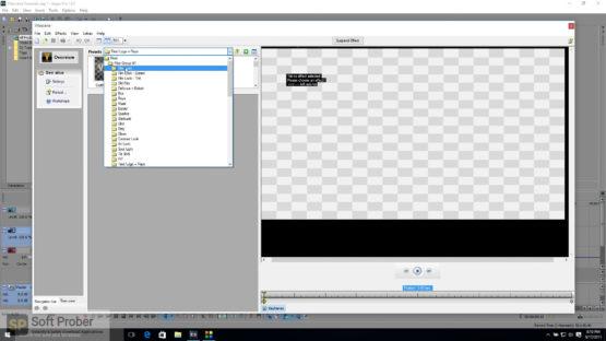 ProDAD VitaScene 2021 Offline Installer Download Softprober.com