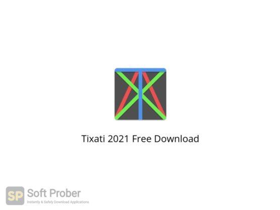 Tixati 2021 Free Download Softprober.com