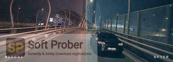 VideoHive Presets Bundle for Premiere Pro Offline Installer Download Softprober.com