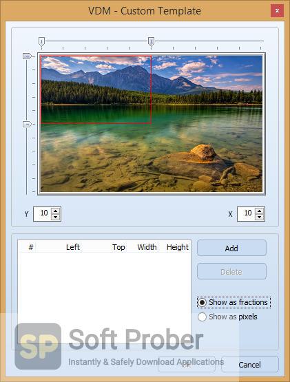 Virtual Display Manager 2021 Latest Version Download Softprober.com