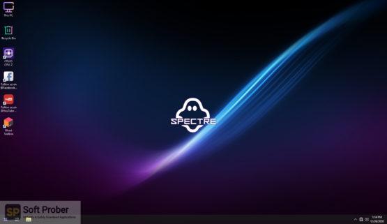 Windows 10 Lite 21H1 2021 Latest Version Download Softprober.com