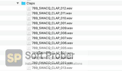 789ten.com THE SWACQ PACK V.1 Latest Version Download Softprober.com