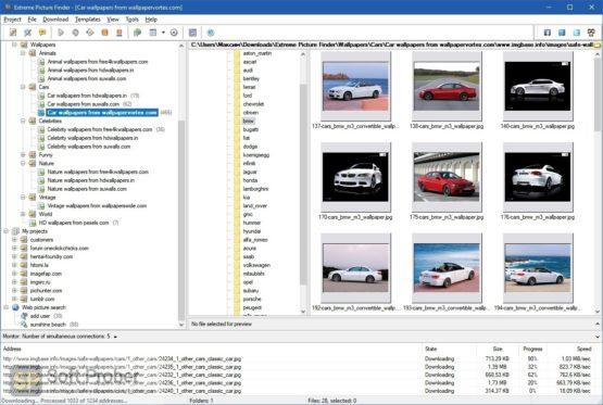 Extreme Picture Finder 2021 Direct Link Download Softprober.com