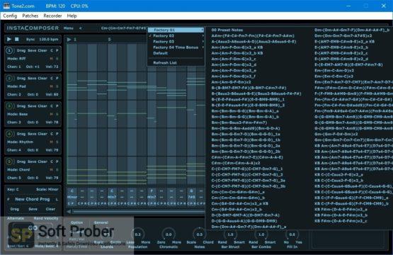 WA Production InstaComposer Offline Installer Download Softprober.com